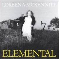 LOREENA-MC-KENNITT_Elemental