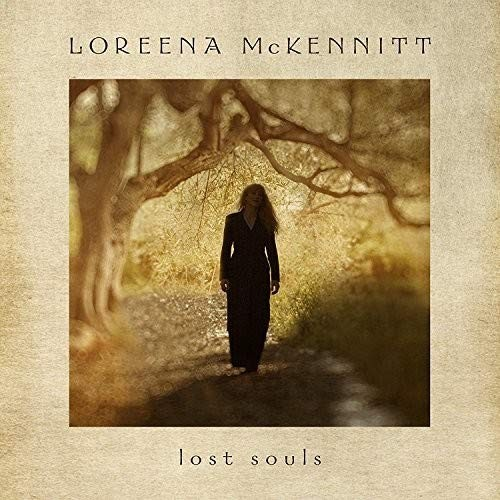 LOREENA-MC-KENNITT_Lost-Souls