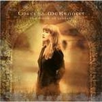 LOREENA-MC-KENNITT_The-Book-Of-Secrets