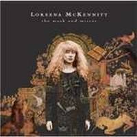 LOREENA-MC-KENNITT_The-Mask-And-Mirror