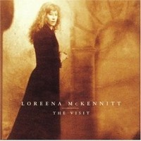 LOREENA-MC-KENNITT_The-Visit