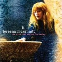 LOREENA-MC-KENNITT_The-Wind-That-Shakes-The-B