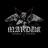 MARDUK_Serpent-Sermon