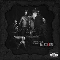 HALESTORM_The-Strange-Case-Of--