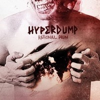 HYPERDUMP_Rational-Pain
