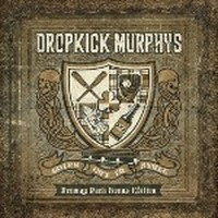 DROPKICK-MURPHYS_Going-Out-In-Style-Live-At-F