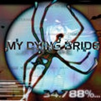 MY-DYING-BRIDE_34-788--Complete