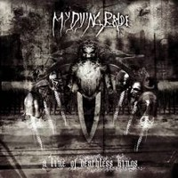 MY-DYING-BRIDE_A-Line-Of-Deathless-Kings