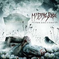 MY-DYING-BRIDE_For-Lies-I-Sire