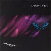 MY-DYING-BRIDE_Like-Gods-Of-The-Sun