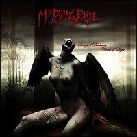 MY-DYING-BRIDE_Songs-Of-Darkness-Words-Of-Lig