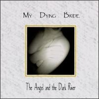 MY-DYING-BRIDE_The-Angel--The-Dark-River