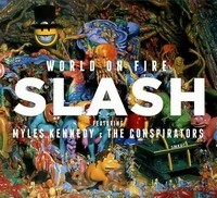 SLASH_World-On-Fire
