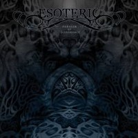 ESOTERIC_Paragon-Of-Dissonance