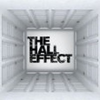 THE-HALL-EFFECT_The-Hall-Effect