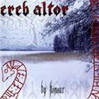 EREB-ALTOR_By-Honour
