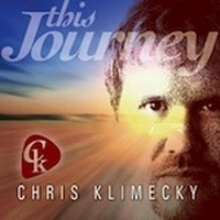 CHRIS-KLIMECKY_This-Journey