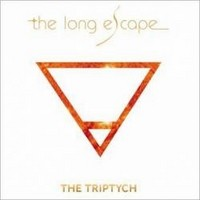 THE-LONG-ESCAPE_The-Triptych