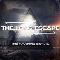 THE-LONG-ESCAPE_The-Warning-Signal