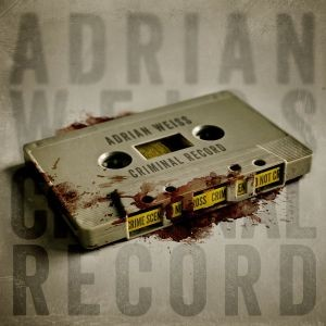 ADRIAN-WEISS_Criminal-Record