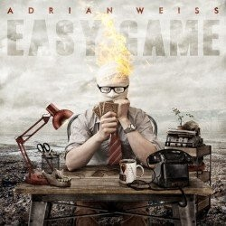 ADRIAN-WEISS_Easy-Game