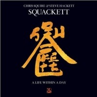 SQUACKETT_A-Life-Within-A-Day
