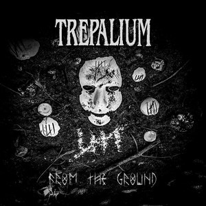 TREPALIUM_From-The-Ground