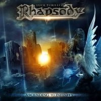 LUCA-TURILLI-S-RHAPSODY_Ascending-To-Infinity
