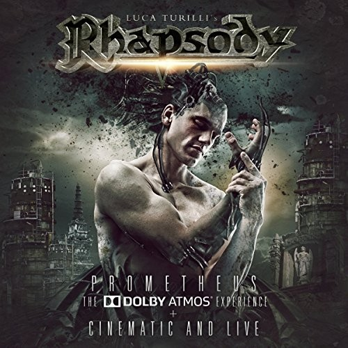 LUCA-TURILLI-S-RHAPSODY_Prometheus-The-Dolby-Atmos-Experience--Cinemat