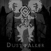 Album FEN Dustwalker (2013)