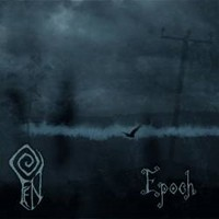 Album FEN Epoch (2011)