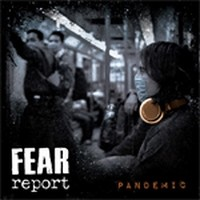 FEAR-REPORT_Pandemic