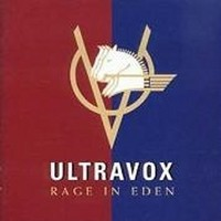 ULTRAVOX_Rage-In-Eden