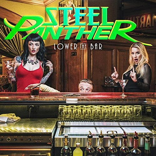 STEEL-PANTHER_Lower-The-Bar
