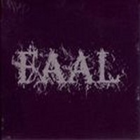 FAAL_Abhorrence-Salvation