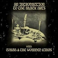 THE-WOUNDED-KINGS_An-Introduction-To-The-Blac