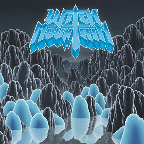 WITCH-MOUNTAIN_WITCH-MOUNTAIN