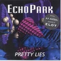 ECHOPARK_Pretty-Lies