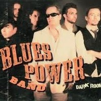 BLUES-POWER-BAND_Dark-Room