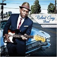 ROBERT-CRAY_Nothin-But-Love