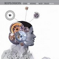 REPLOSION_The-Resting-Place-Of-Illusion