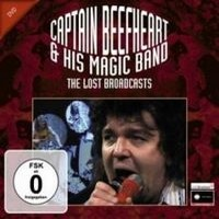 CAPTAIN-BEEFHEART_The-Lost-Broadcasts