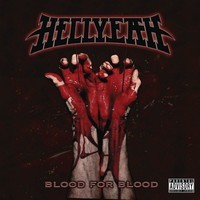 HELLYEAH_Blood-For-Blood