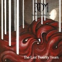 RESERVE-DE-MARCHE_The-Last-Twenty-Years