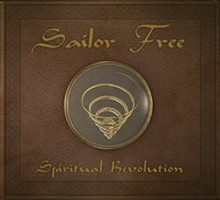 SAILOR-FREE_Spiritual-Revolution-Part-2