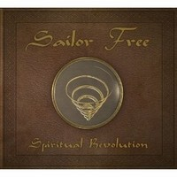 SAILOR-FREE_Spiritual-Revolution