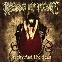 CRADLE-OF-FILTH_Cruelty-And-The-Beast