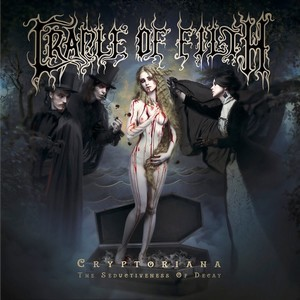 CRADLE-OF-FILTH_Cryptoriana--The-Seductiveness-Of-Decay