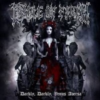 CRADLE-OF-FILTH_Darkly-Darkly-Venus-Aversa