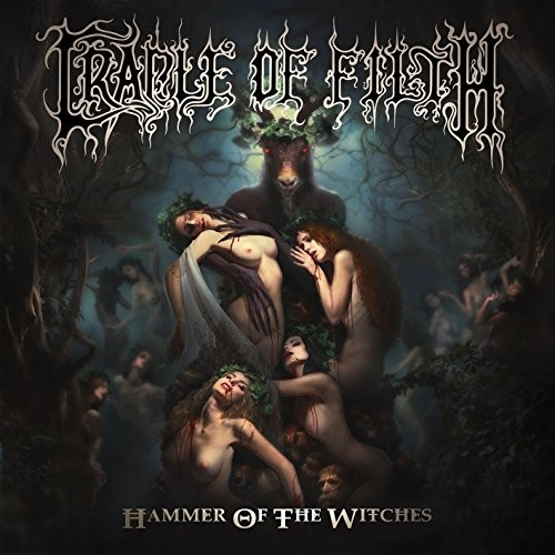 CRADLE-OF-FILTH_Hammer-Of-The-Witches
